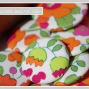 badges-tissu-liberty-betsy orange