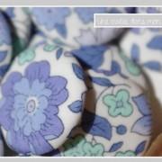 badges-tissu-liberty-danjo bleu