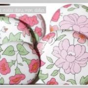 badges-tissu-liberty-danjo rose