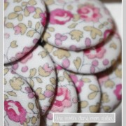 badges-tissu-liberty-eloïse rose