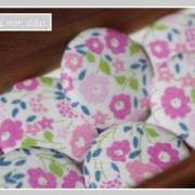 badges-tissu-liberty-fairford rose