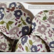 badges-tissu-liberty-fairford taupe