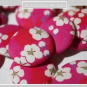 badges-tissu-liberty-mitsi rose