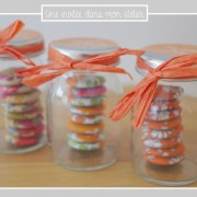 magnets en Liberty-orange-betsy fluothé-betsy orange-capel orange