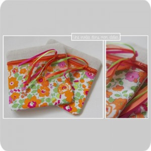 p'tite zip-Liberty-betsy orange