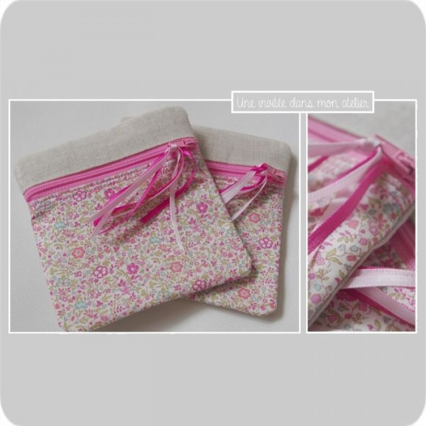p'tite zip-Liberty-katie and Millie rose