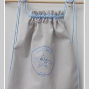 sac à dos enfant-personnalisable-Liberty-adelajda bleu