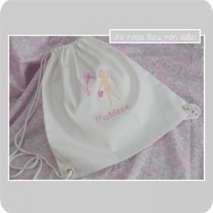 sac à dos-personnalisé-cadeau-fillette-Liberty-betsy buvard
