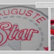 zippette- star since-Auguste