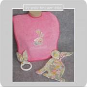 coffret cadeau-Pâques-Liberty-boxford pastel-Une invitée dans mon atelier