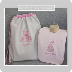 coffret cadeau de naissance-personnalisé-Liberty katie and millie rose