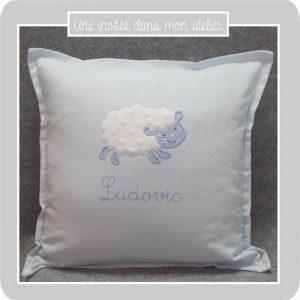 coussin-personnalise-mouton