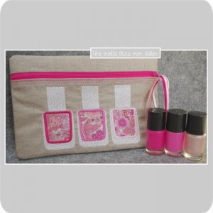 trousse-vernis-Liberty margaret annie rose
