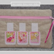 trousse-vernis-Liberty margaret annie summer