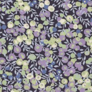wiltshire lilas