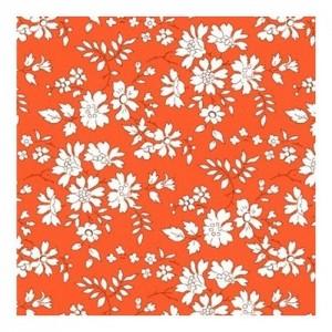 capel orange