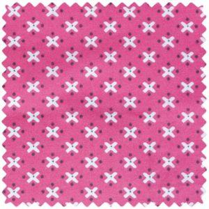 coton-kokoro-rose-petit-pan
