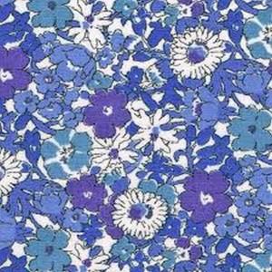 delilah cavendish bleu