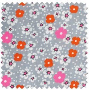 enduit -fleur-des-iles-gris