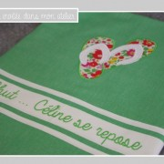 fouta-cadeau-Liberty betsy grenadine