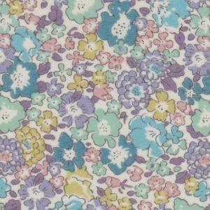 michelle-lilac