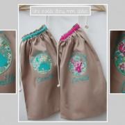 sac de camp-scout-personnalisé-liberty betsy vert