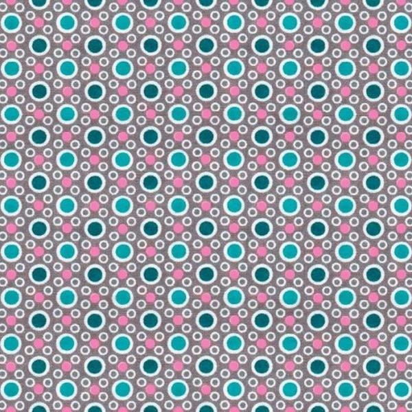tissu-petit-pan-bulle-gris