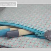 trousse-tissu enduit-Petit Pan-Bruyère gris