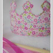 couronne-liberty-fairford-rose-deguisement-petite-fille