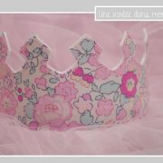couronne-liberty-betsy-amelie