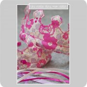 couronne-liberty-betsy-bougainvilliers