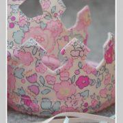 couronne-de-princesse-liberty-betsy-amelie