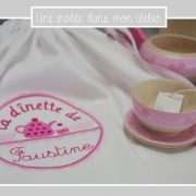 petit-sac-personnalise-dinette-rose
