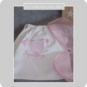 sac-a-dos-enfants-personnalise-fee-liberty-fairford-rose