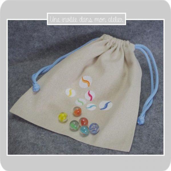 sac-billes-bleu-cadeau-petit-garcon
