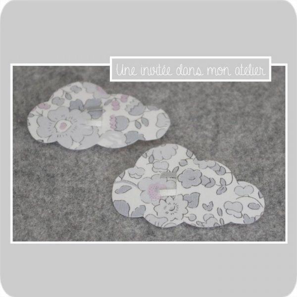 barrette-nuage-liberty-betsy-platine