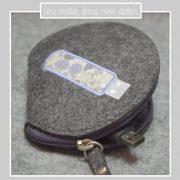 pochette-USB-1