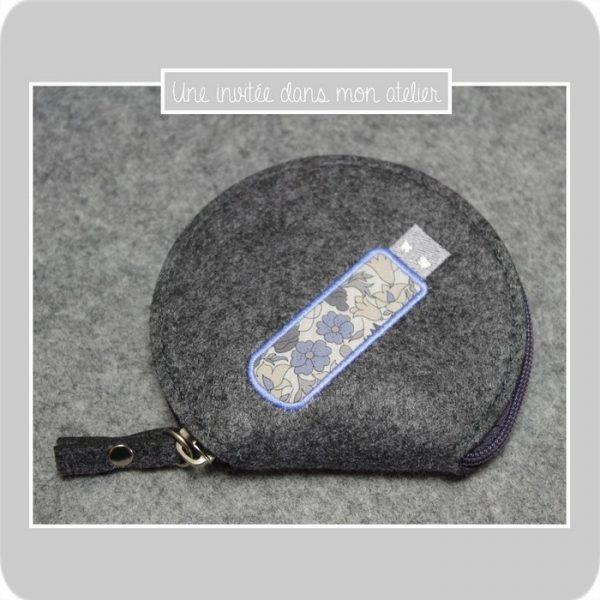 pochette-USB-2