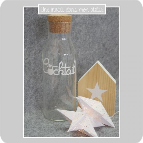 carafe cocktail