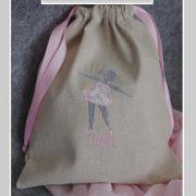 petit sac-danse-Liberty-betsy buvard-une invitée dans mon atelier