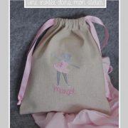 petit sac-danse-Liberty-toria rose-une invitée dans mon atelier