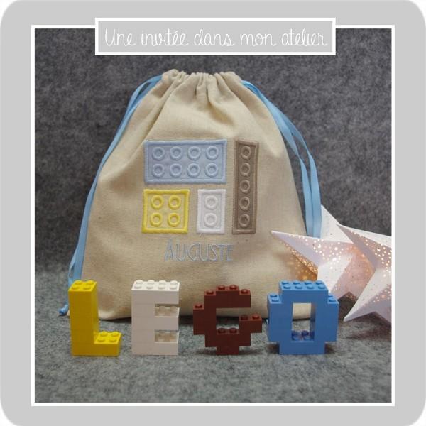 petit sac-personnalisé-briques-Lego