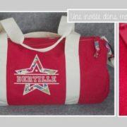 sac-12-litres-polochon-personnalisé-Liberty-boxford rouge