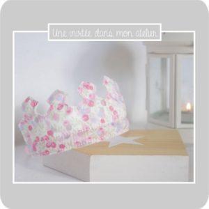 Idées Cadeau Petite fille