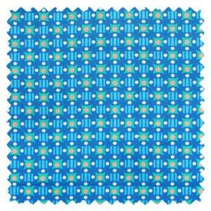 coton-stella-outremer_1050x