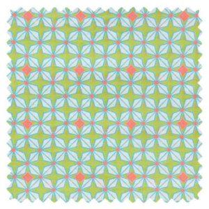 coton_helium_lime_760_1050x