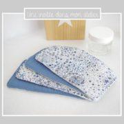 grandes lingettes-lavables-Liberty-adelajda bleu