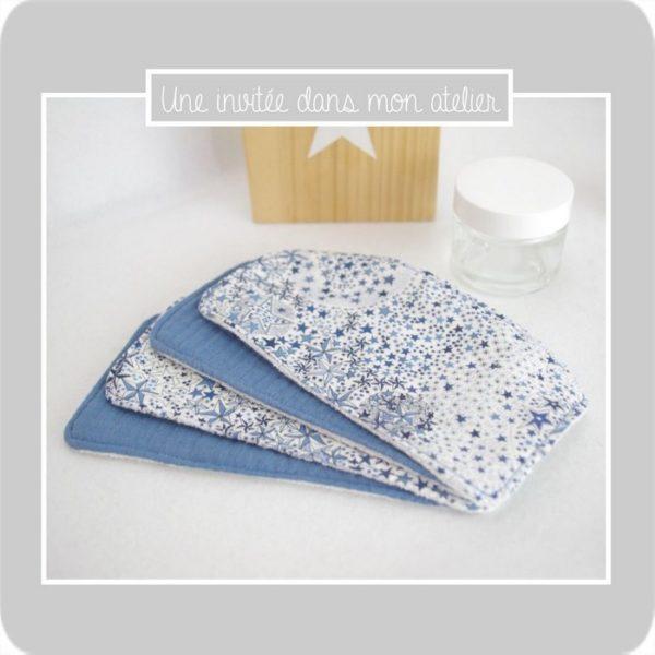 grandes lingettes-lavables-Liberty-adelajda bleu - Copie