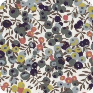 liberty-wiltshire-automne