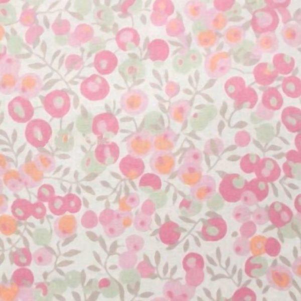 wiltshire cherry blossom